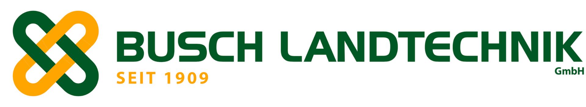 Busch Landtechnik